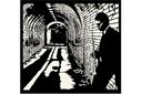 Джазз-туннель