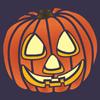 "Schablonen ""Halloween"""